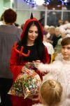 wigilia_dla_seniorow