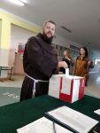 wybory_SU_2019