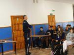 spotkanie_z_policja