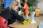 tulipany_dla_pani_ani